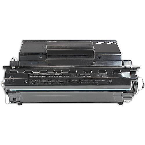 Toner ELTN3000, Rebuild für Epson-Drucker, ersetzt S051111