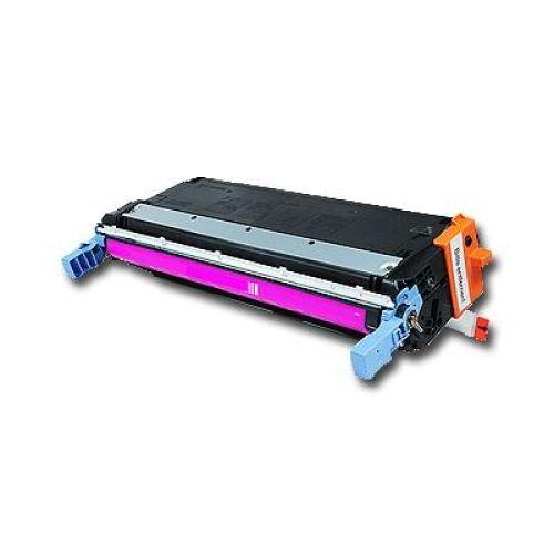 Toner HLT5500M, Rebuild für HP-Drucker