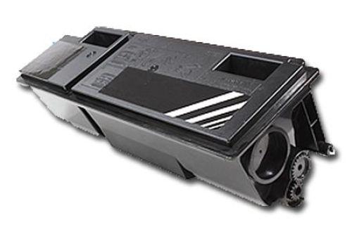Toner KLT400, Rebuild für Kyocera-Drucker, ersetzt TK-400