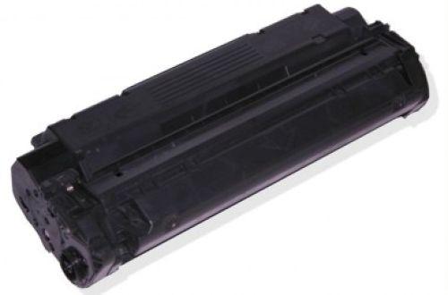 Toner HL1150, Rebuild für HP-Drucker, ersetzt Q2624A