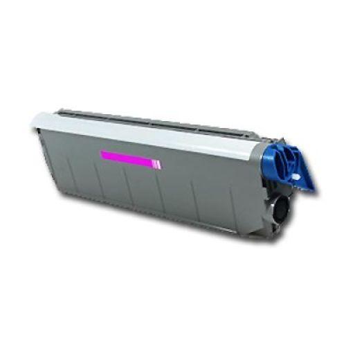 Toner für OLC9200M, Rebuild für Oki-Drucker, ersetzt 41515210