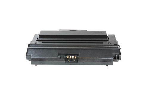 Toner DLT1815, Rebuild für DELL-Drucker, ersetzt 593-10153