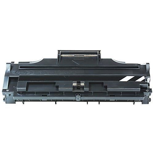 Toner LLE210, Rebuild für Lexmark-Drucker, ersetzt 10S0150