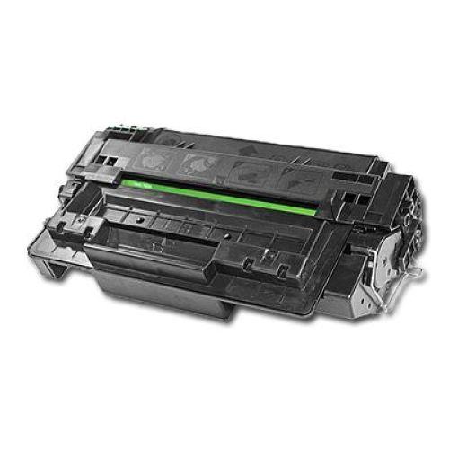 Toner HLP3005, Rebuild für HP-Drucker, ersetzt Q7551A