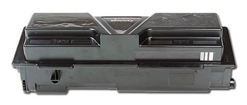 Toner schwarz, alternativ zu Kyocera TK-1130