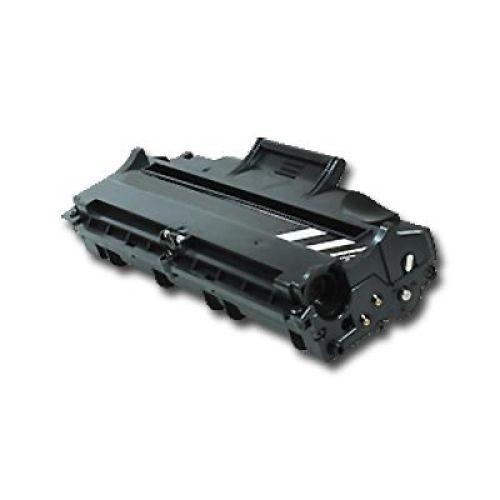 Toner SLML4500, Rebuild für Samsung-Drucker, ersetzt ML 4500 D3