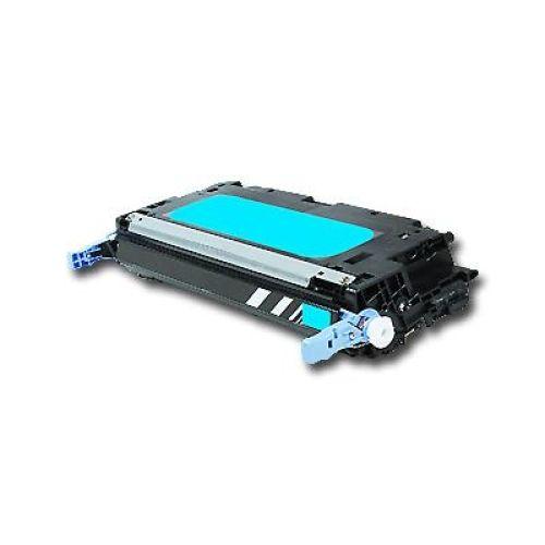 Toner HLT3000C, Rebuild für HP-Drucker, ersetzt Q7561A