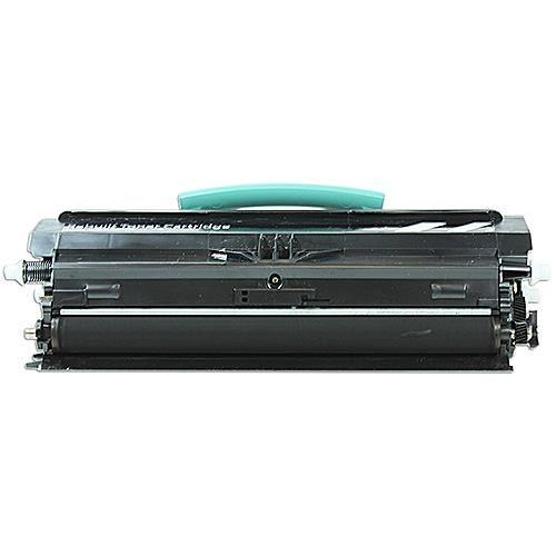 Toner LLE250, Rebuild für Lexmark-Drucker, ersetzt 0E250A11E