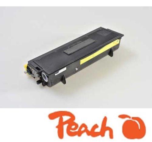 Peach Tonermodul schwarz kompatibel zu TN-3060