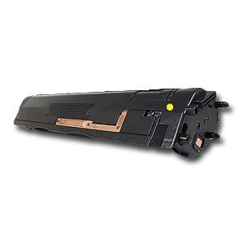 Toner HLT8500Y, Rebuild für HP-Drucker