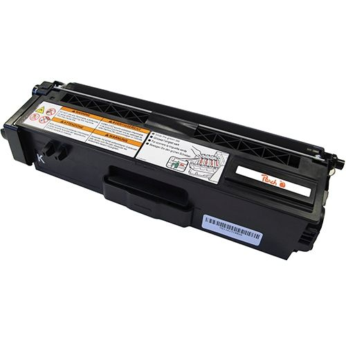 Peach Tonermodul PT259 schwarz, kompatibel zu TN-325