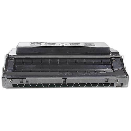 Toner SLSF6800, Rebuild für Samsung-Drucker, ersetzt SF-6800 D6/