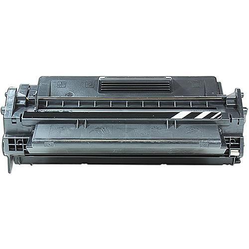 Toner CLM, Rebuild für Canon-Drucker, ersetzt Cartrigde M