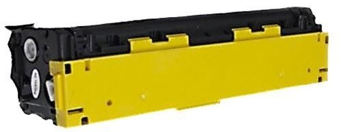Peach Tonermodul schwarz kompatibel zu CE320A, No. 128A