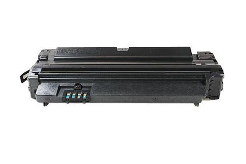 Toner DLT1130, Rebuild für DELL-Drucker, ersetzt 593-10961