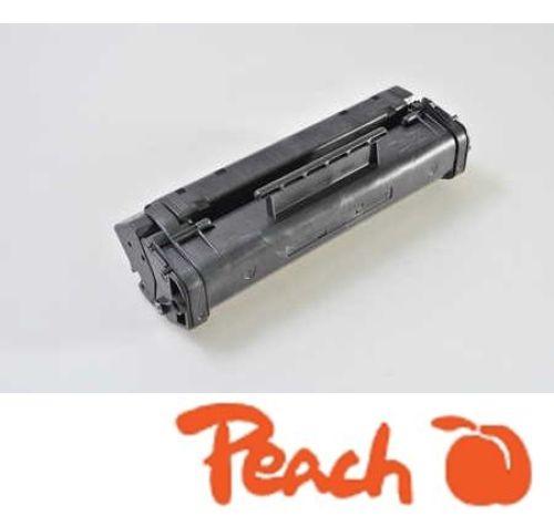 Peach Tonermodul schwarz kompatibel zu FX-3