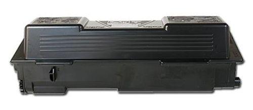 Toner schwarz, alternativ zu Kyocera TK-1140