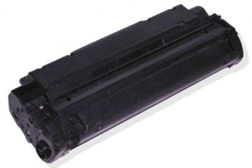Toner CLT, Rebuild für Canon-Drucker, ersetzt FX-8