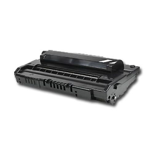 Toner SLSCX4720, Rebuild für Samsung-Drucker, ersetzt SCX-4720 D