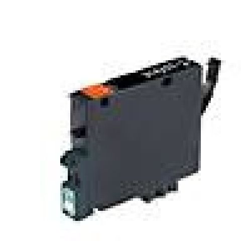 kompatible Tintenpatrone EKT0599LPBK light-photo-schwarz