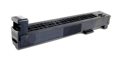 Toner alternativ zu HP CF300A   black   29.500 Seiten