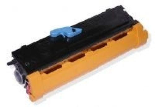 Toner ELT6200, Rebuild für Epson-Drucker, ersetzt S050166