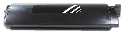 Toner alternativ zu Canon C-EXV 9 | schwarz