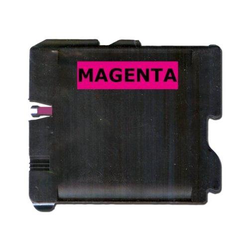 Druckerpatrone kompatibel RK21M, magenta
