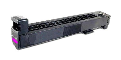 Toner alternativ zu HP CF303A | magenta | 32.000 Seiten