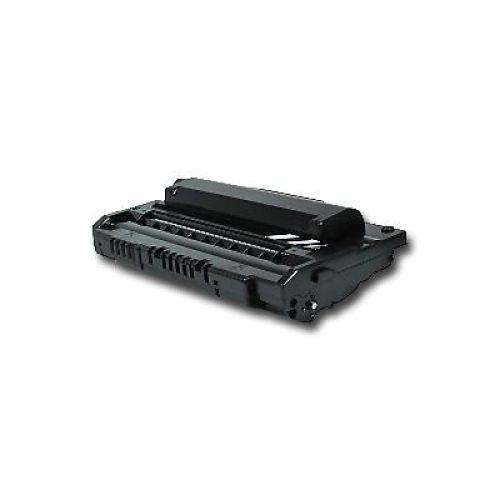 Toner SLML2250, Rebuild für Samsung-Drucker, ersetzt ML-2250D5/E