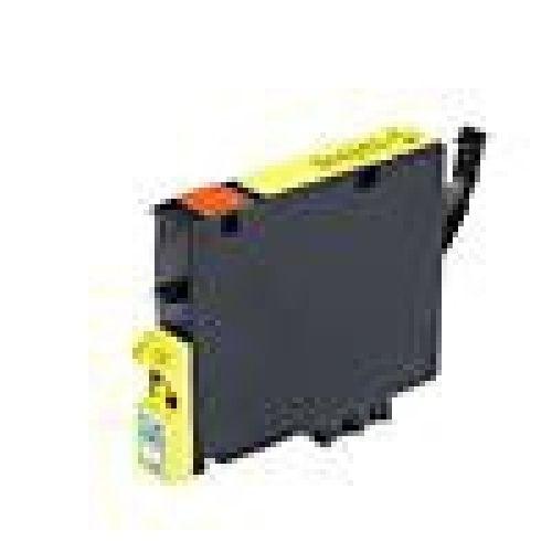 kompatible Tintenpatrone EKT0594Y yellow