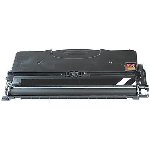 Toner LLE120, Rebuild für Lexmark-Drucker, ersetzt 0012016SE